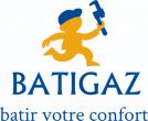 ETS BATIGAZ: